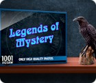 Mäng 1001 Jigsaw Legends Of Mystery