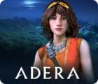 Mäng Adera
