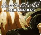 Mäng Agatha Christie: The ABC Murders
