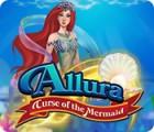 Mäng Allura: Curse of the Mermaid