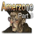 Mäng Amerzone: Part 3