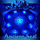 Mäng Ancient Seal