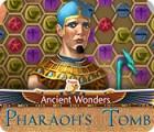 Mäng Ancient Wonders: Pharaoh's Tomb