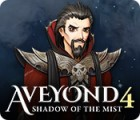 Mäng Aveyond 4: Shadow of the Mist