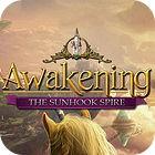 Mäng Awakening: The Sunhook Spire Collector's Edition