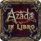 Mäng Azada: In Libro Collector's Edition