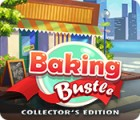 Mäng Baking Bustle Collector's Edition