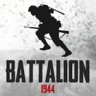 Mäng Battalion 1944