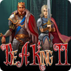 Mäng Be a King 2