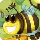 Mäng Bee's Match