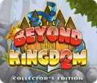 Mäng Beyond the Kingdom 2 Collector's Edition