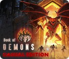 Mäng Book of Demons: Casual Edition