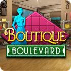 Mäng Boutique Boulevard