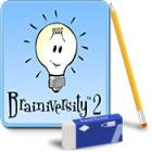 Mäng Brainiversity 2