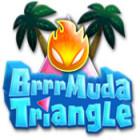 Mäng Brrrmuda Triangle