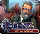 Mäng Cadenza: The Following