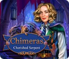 Mäng Chimeras: Cherished Serpent