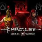 Mäng Chivalry: Deadliest Warrior