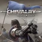 Mäng Chivalry: Medieval Warfare