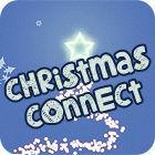 Mäng Christmas Connects