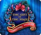 Mäng Christmas Stories: The Gift of the Magi