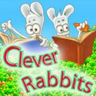Mäng Clever Rabbits