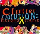 Mäng Clutter Evolution: Beyond Xtreme