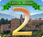 Mäng Crystal Mosaic 2