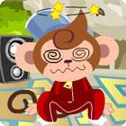 Mäng Dance Monkey Dance