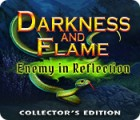 Mäng Darkness and Flame: Enemy in Reflection Collector's Edition