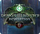 Mäng Demon Hunter 3: Revelation