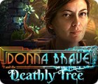 Mäng Donna Brave: And the Deathly Tree