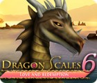 Mäng DragonScales 6: Love and Redemption