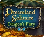 Mäng Dreamland Solitaire: Dragon's Fury