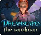 Mäng Dreamscapes: The Sandman Collector's Edition