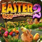 Mäng Easter Eggztravaganza 2