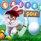 Mäng Easter Golf