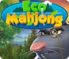 Mäng EcoMahjong
