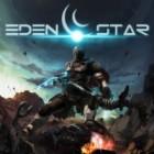 Mäng Eden Star