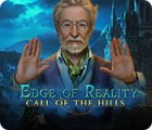 Mäng Edge of Reality: Call of the Hills