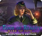 Mäng Edge of Reality: Mark of Fate Collector's Edition