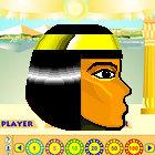 Mäng Egyptian Baccarat