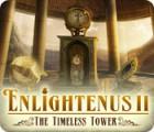 Mäng Enlightenus II: The Timeless Tower
