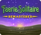 Mäng Faerie Solitaire Remastered