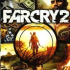 Mäng Far Cry 2