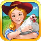 Mäng Farm Frenzy 3