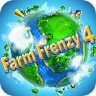 Mäng Farm Frenzy 4