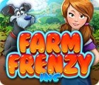 Mäng Farm Frenzy Inc.