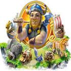 Mäng Farm Frenzy: Viking Heroes