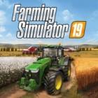 Mäng Farming Simulator 2019